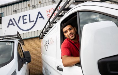 Avela Home Service awarded South Liverpool Homes gas servicing contract